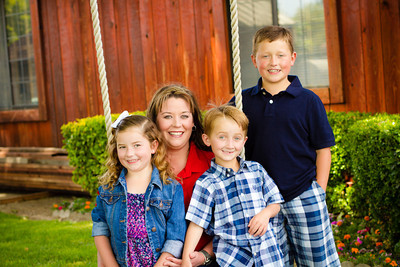 Cousins2012-144
