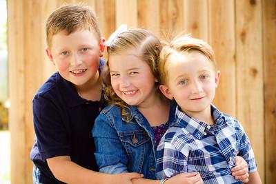 Cousins2012-159