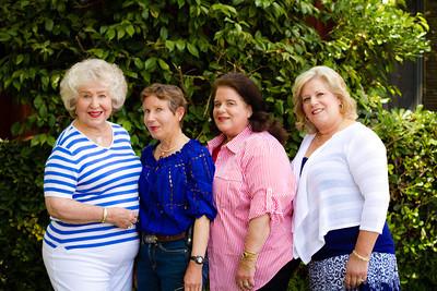 Cousins2012-164