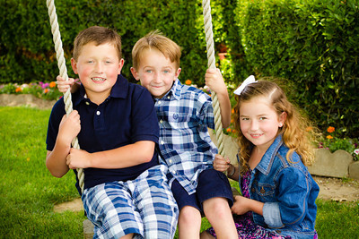 Cousins2012-145