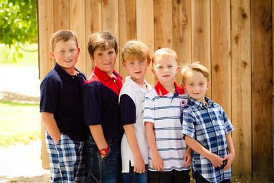 Cousins2012-160