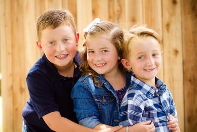 Cousins2012-157