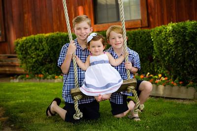 Cousins2012-167