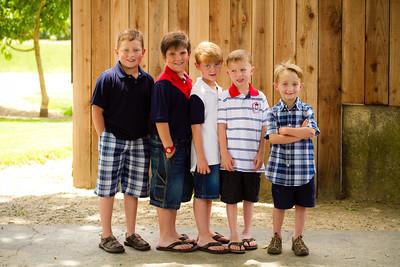 Cousins2012-162
