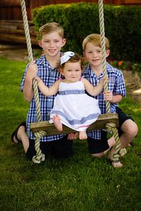 Cousins2012-168