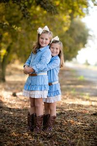 Cousins2014-103