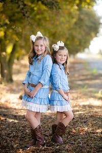 Cousins2014-100