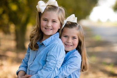 Cousins2014-104