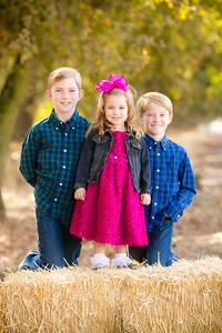 Cousins2014-116