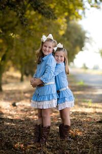 Cousins2014-109