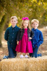 Cousins2014-115