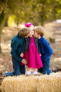 Cousins2014-118
