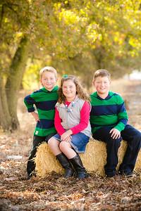 Cousins2014-146
