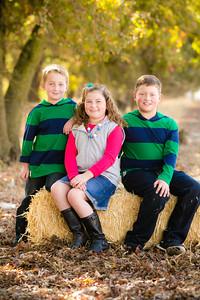 Cousins2014-142
