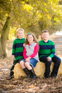 Cousins2014-145
