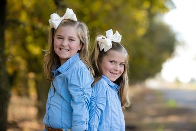 Cousins2014-102