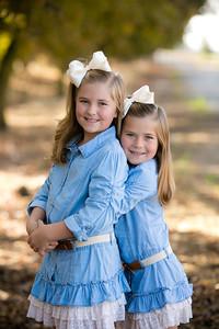 Cousins2014-106