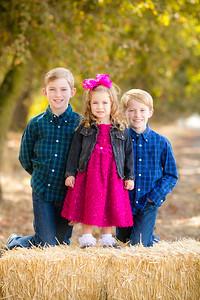 Cousins2014-117