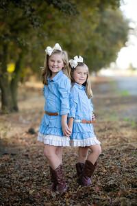 Cousins2014-101