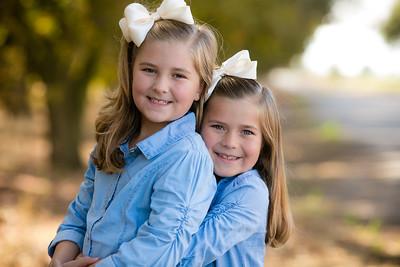 Cousins2014-105