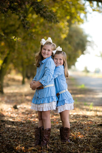 Cousins2014-108