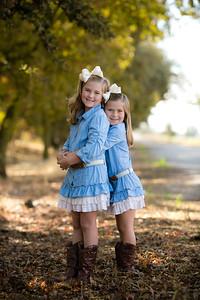 Cousins2014-107