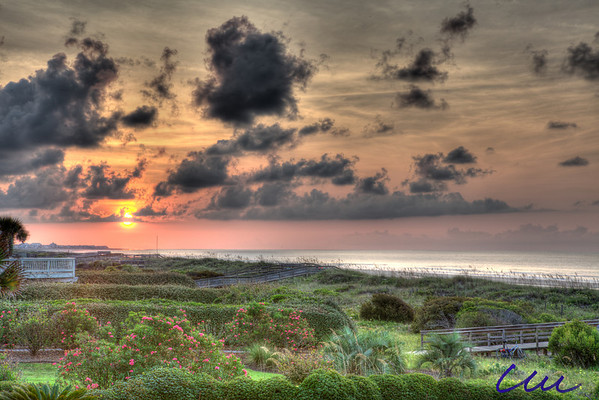 IMG_7988_89_90_tonemapped - copy