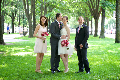 wedding  240