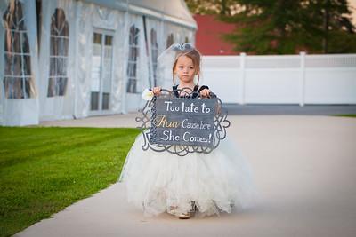 wedding-231