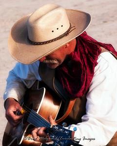 """""""Cowboy Song"""""""