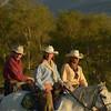 Dubois WY Cowboy Country