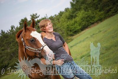CowgirlUP web-3020