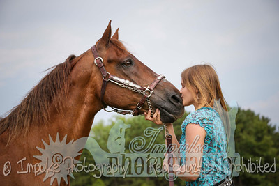 CowgirlUP web-3090