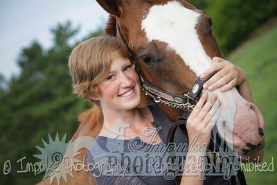 CowgirlUP web-2870
