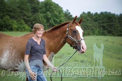 CowgirlUP web-2824