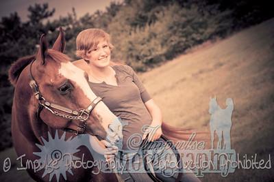 CowgirlUP web-2997