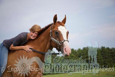 CowgirlUP web-2967