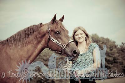 CowgirlUP web-3065