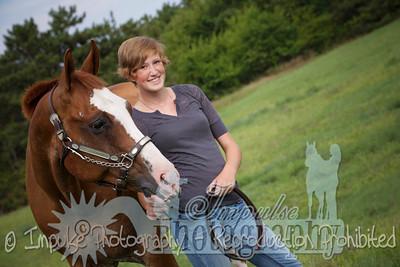 CowgirlUP web-2992