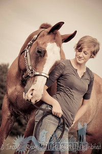 CowgirlUP web-3054