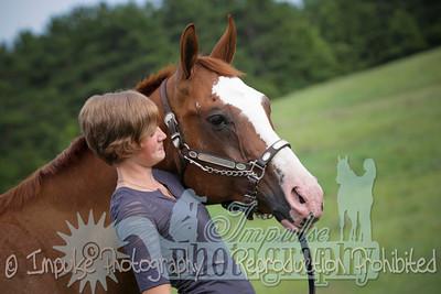 CowgirlUP web-2865