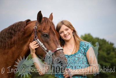 CowgirlUP web-3097
