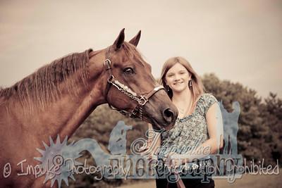 CowgirlUP web-3063