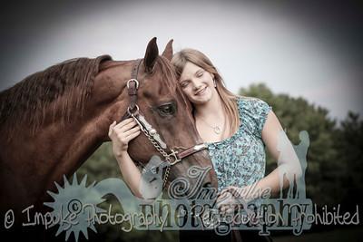 CowgirlUP web-3106