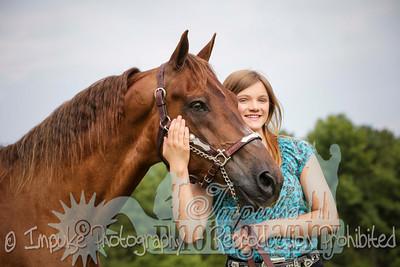 CowgirlUP web-3126