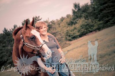 CowgirlUP web-3011