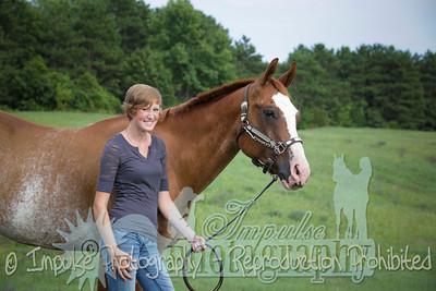 CowgirlUP web-2827