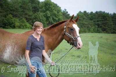 CowgirlUP web-2828