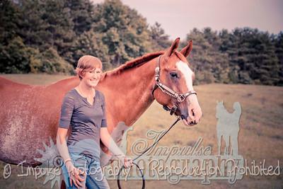 CowgirlUP web-2825