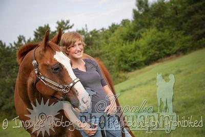 CowgirlUP web-3008